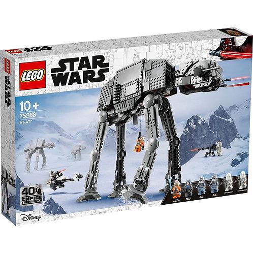 LEGO® STAR WARS -AT-AT - 75288