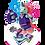 Thumbnail: LEGO® VIDIYO - UNICORN DJ BEATBOX - 43106