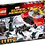 Thumbnail: LEGO® SUPER HEROES - THE ULTIMATE BATTLE FOR ASGARD
