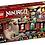 Thumbnail: LEGO® NINJAGO - TOURNAMENT OF ELEMENTS - 71735