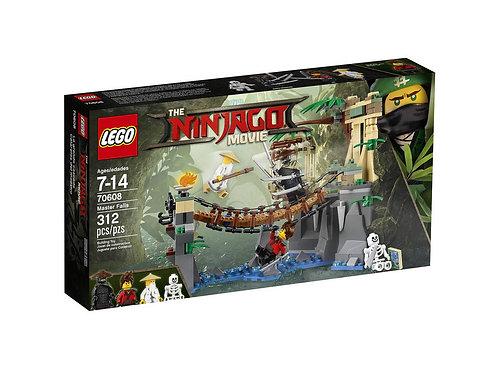 LEGO® NINJAGO - MASTER FALLS