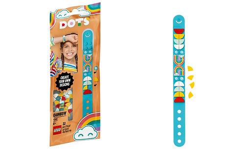 LEGO® DOTS - RAINBOW BRACELET - 41900