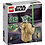Thumbnail: LEGO® STAR WARS - YODA - 75255