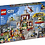 Thumbnail: LEGO® CITY - MAIN SQUARE - 60271