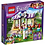 Thumbnail: LEGO® FRIENDS - HEARTLAKE PUPPY DAYCARE