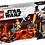 Thumbnail: LEGO® STAR WARS - DUEL ON MUSTAFAR - 75269