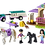 Thumbnail: LEGO® FRIENDS - HORSE TRAINING AND TRAILER - 41441