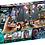 Thumbnail: LEGO® HIDEN SIDE - HAUNTED FAIRGROUND - 70432