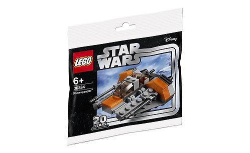 LEGO® STAR WARS - SNOWSPEEDER - 30384