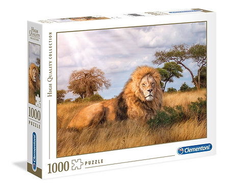 1000PC - THE KING - 39479