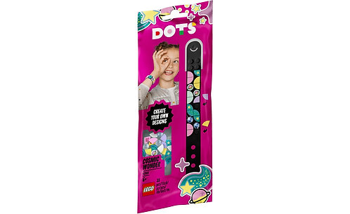 LEGO® DOTS - COSMIC WONDER BRACELET - 41903