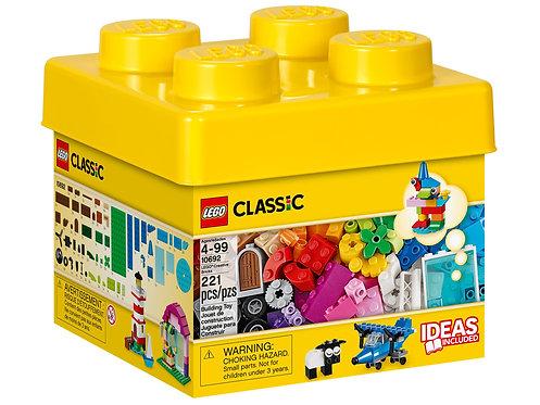 LEGO® CLASSIC - CREATIVE BRICKS