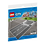 Thumbnail: LEGO® CITY - STRAIGHT AND CROSS ROADS