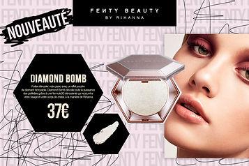FENTY BEAUTY DIAMOND BOMB FINAL.jpg