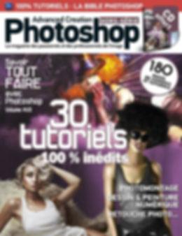 Magazine Advanced Creation Vol 17.jpg