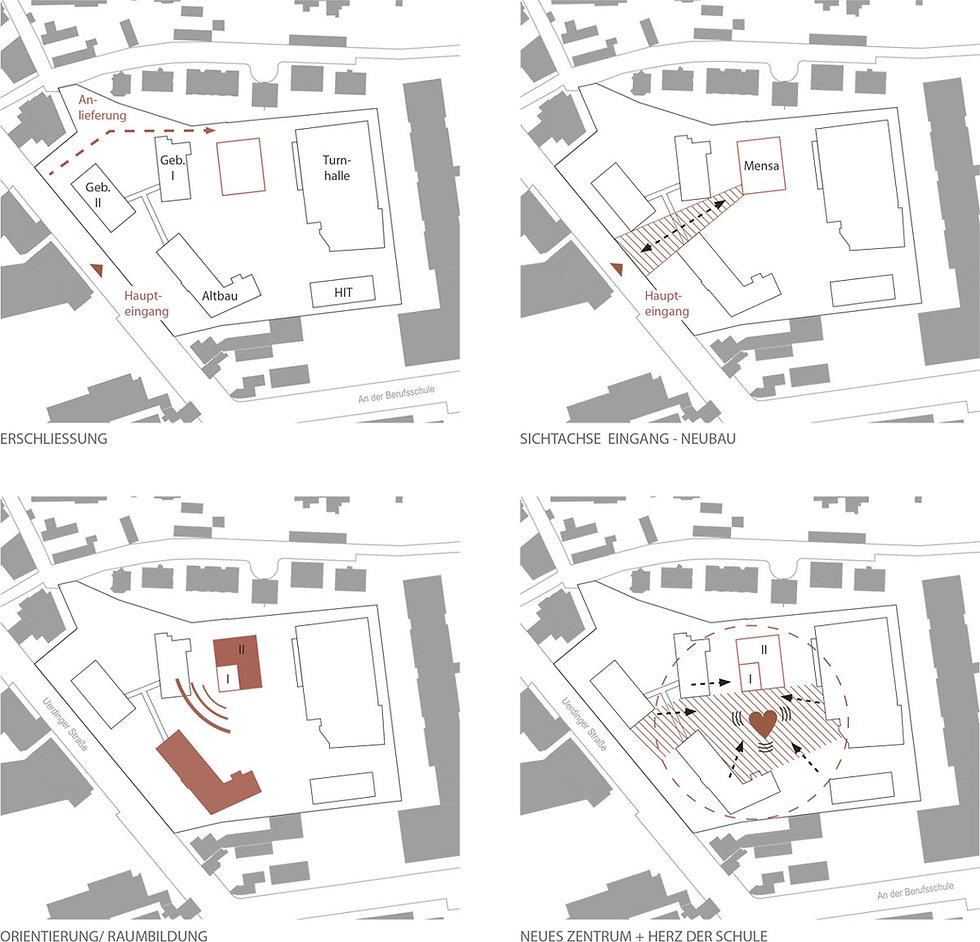 mensa_moers_skizzen_groß-Quadrat.jpg