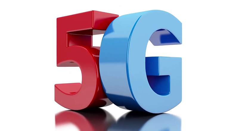 5g-icon-wireless-communication-technolog