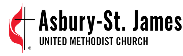 branding-headers-church-logo black.png