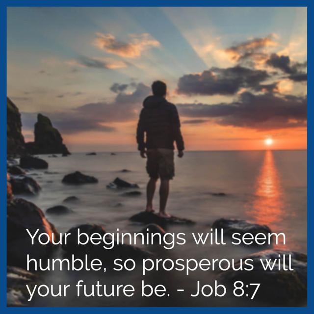 Job 8:7.jpg