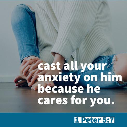 1 Peter 5:7.jpg