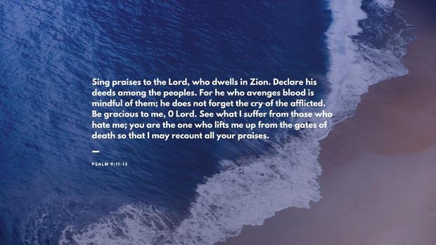 Psalm 9:11-13.jpg