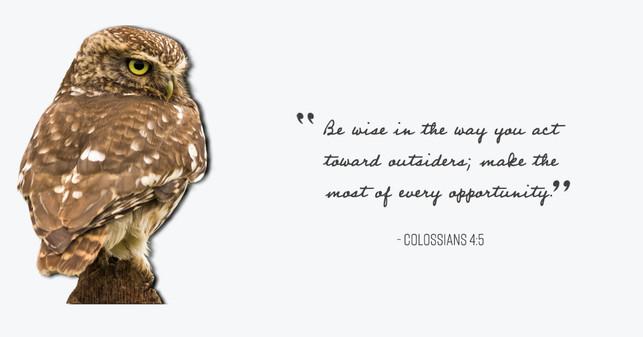 Colossians 4:5.jpg