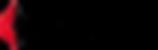 branding-headers-church-logo%20black_edi