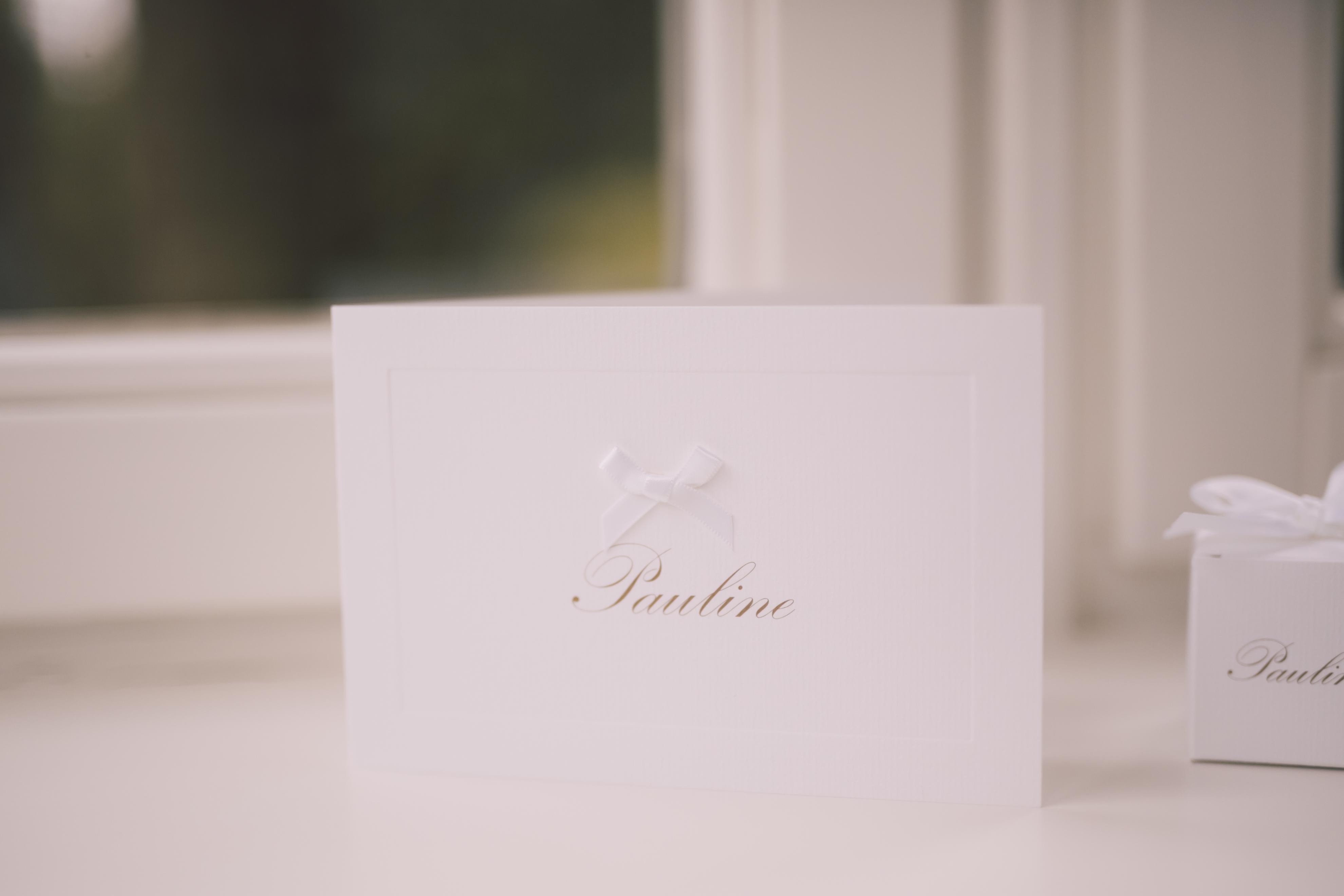 Pauline-0977