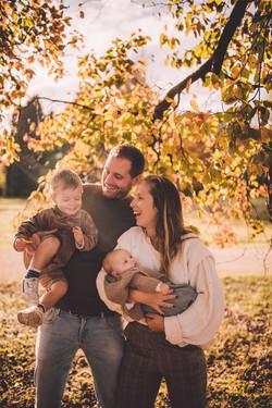 FAMILIE DAELEMANS-4212