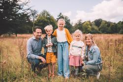 FAMILIE VERCRUYSSE -9917