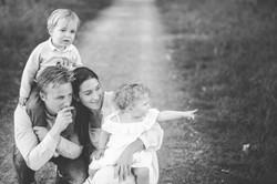 FAMILIE DE MULDER-5571