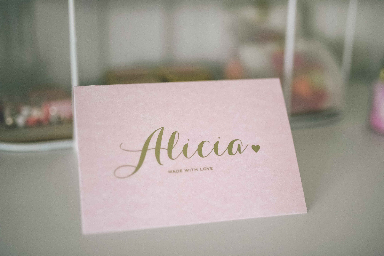 Alicia-0248