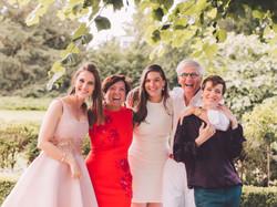 FAMILIE MOENS-9116