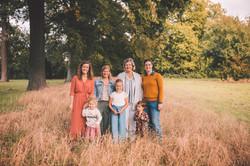 FAMILIE VERCRUYSSE -0525