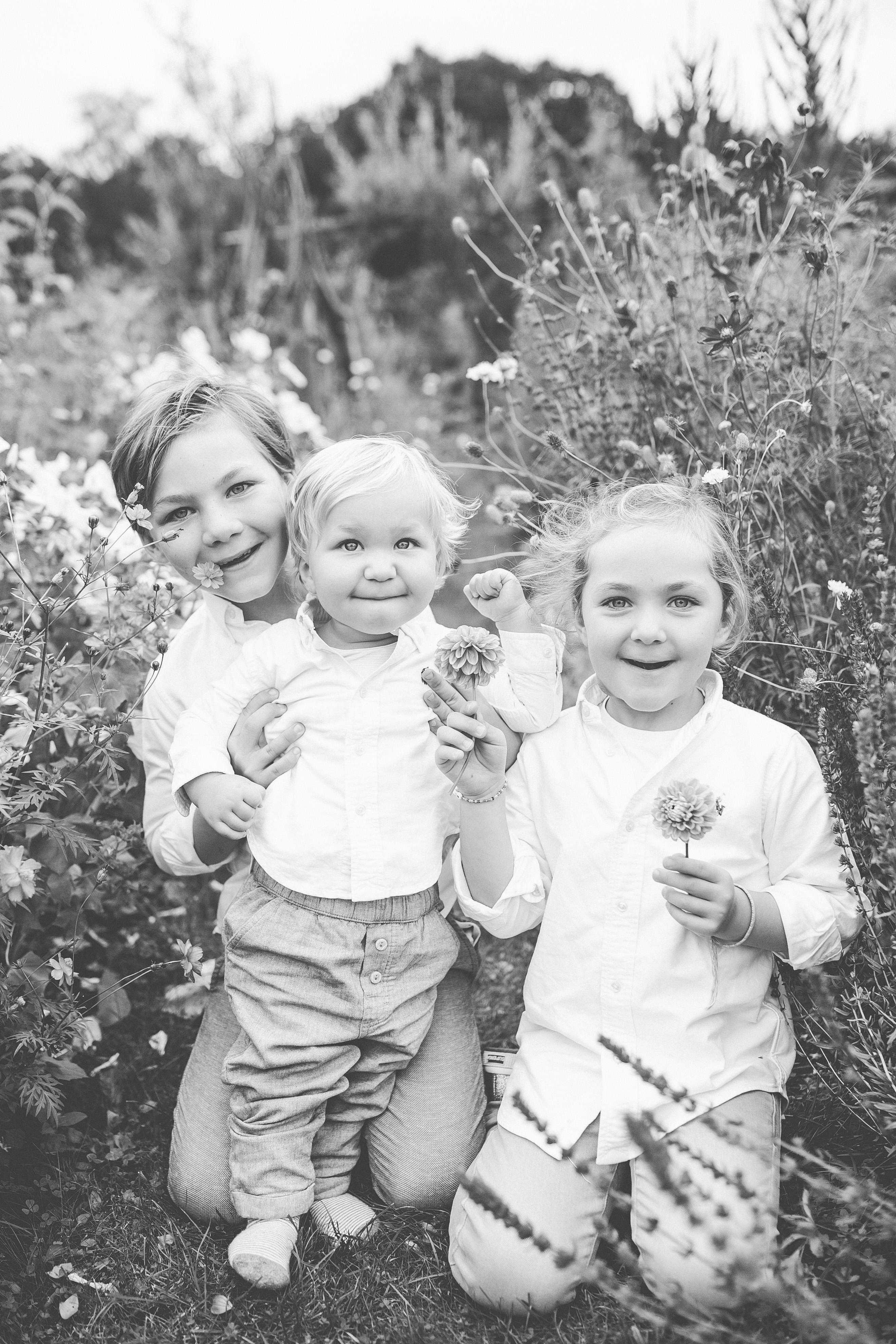 Mattheo, Olivia & Emmanuel-4206-3
