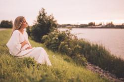 CHIARA PREGNANCY-6624