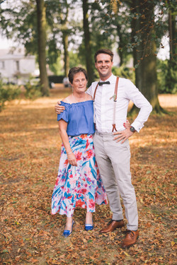 Charlotte & Tim preview-220