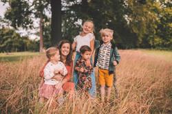 FAMILIE VERCRUYSSE -0550