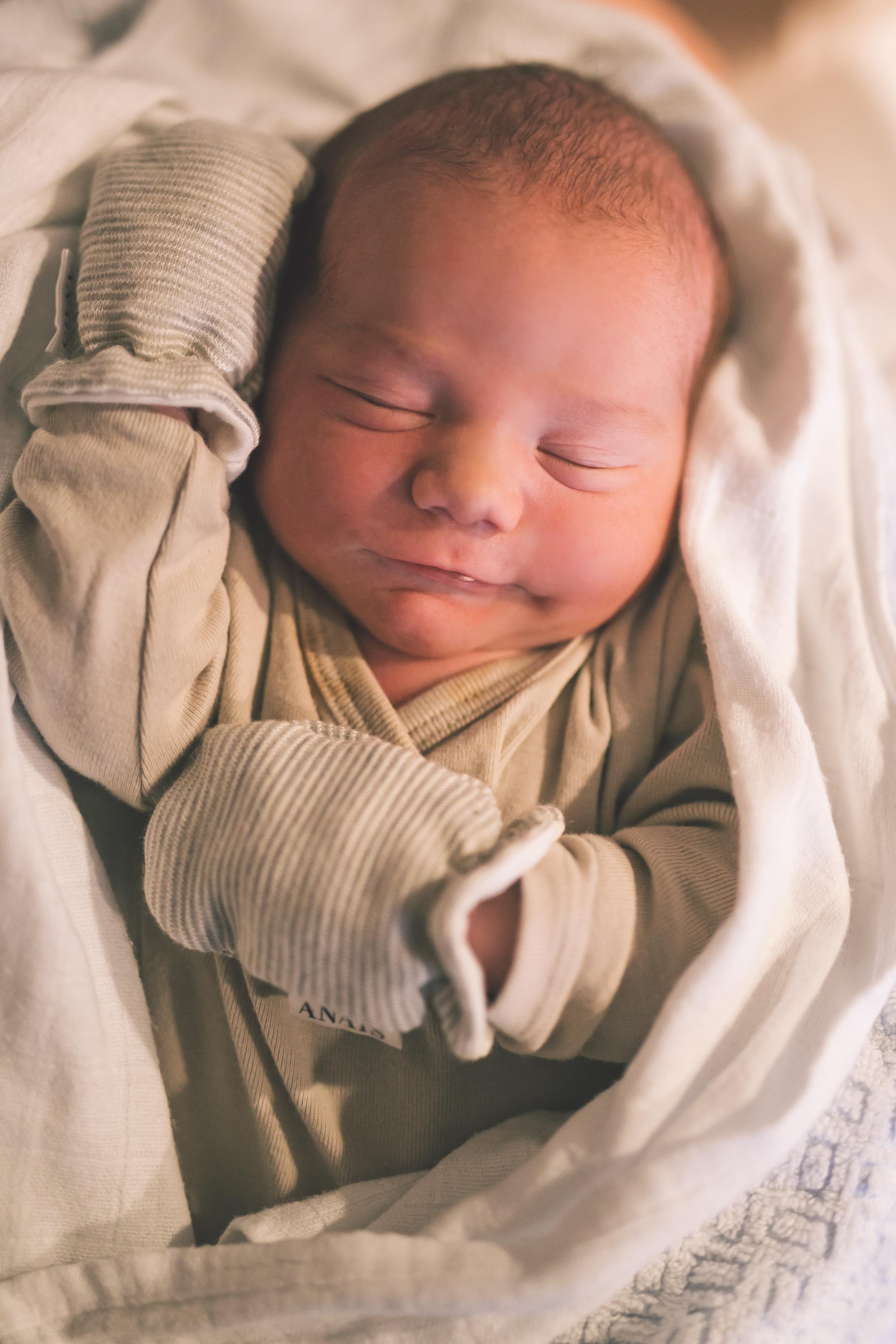 César_Bila_Birth_Day-26