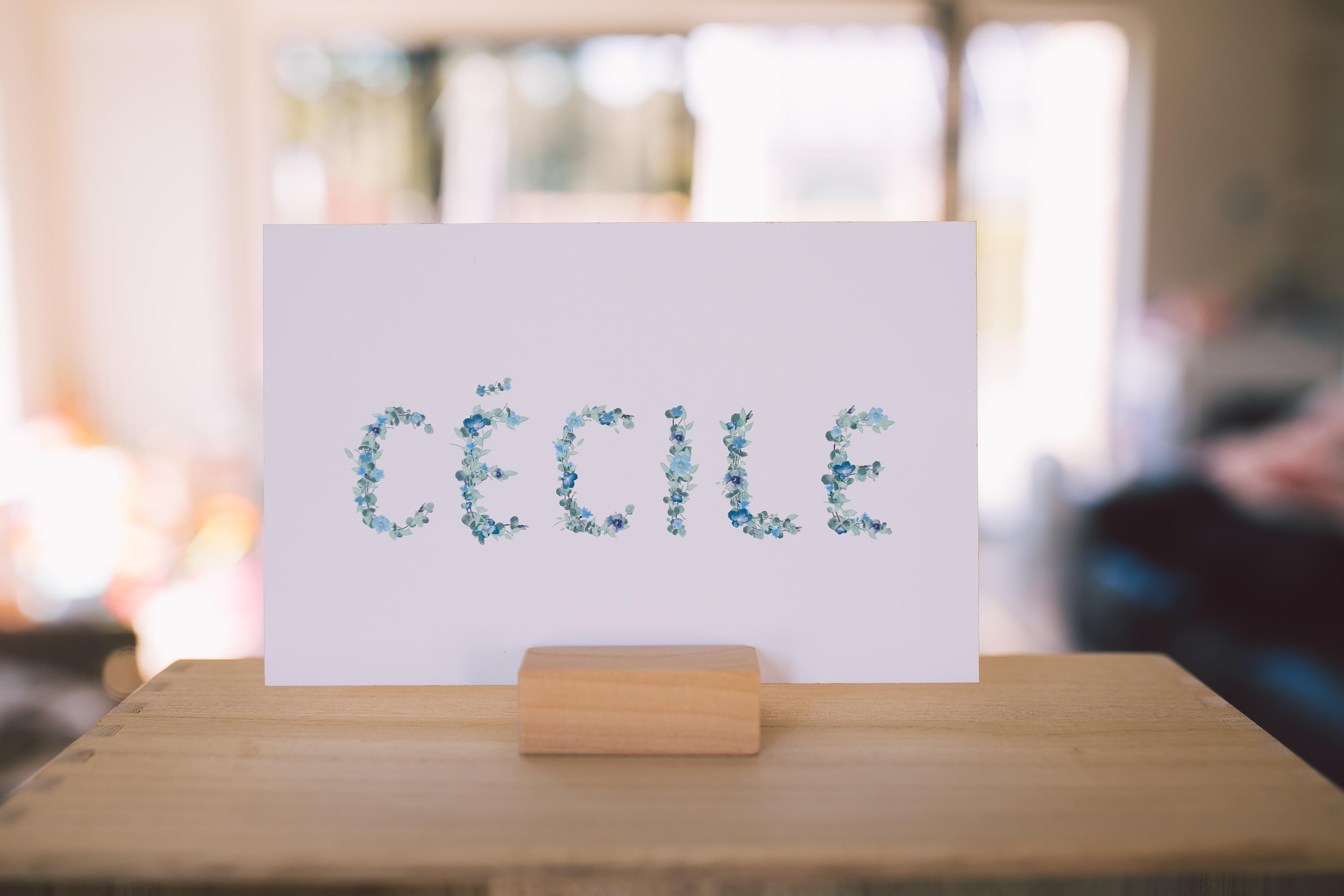 CECILE-3575