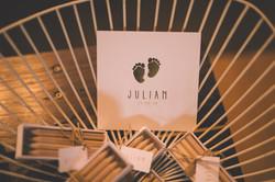 JULIAN-3098