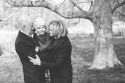 FAMILIE DENTURCK-1143