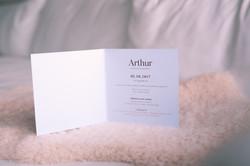 Arthur-2024