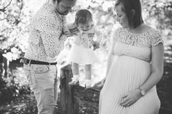 Carmen pregnancy-6429