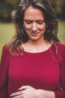 Emilie zwangerschap-2043
