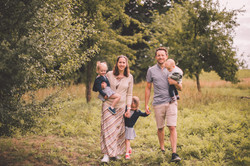 FAMILIE VERHOEVEN-2534