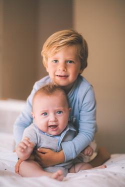 Alexander & Bernard-9865