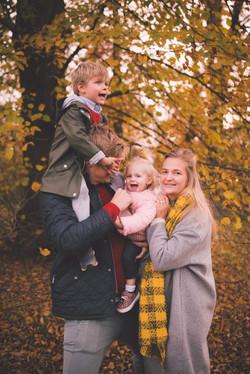 FAMILIE DELCROIX-3528