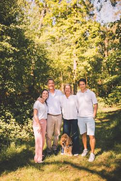 FAMILIE FRANCK-5383