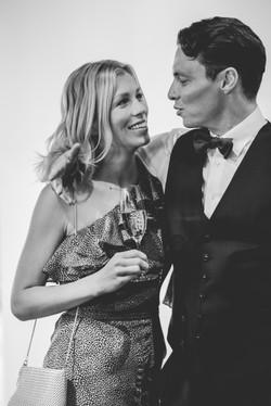 Ellen & Nick_MAS-84